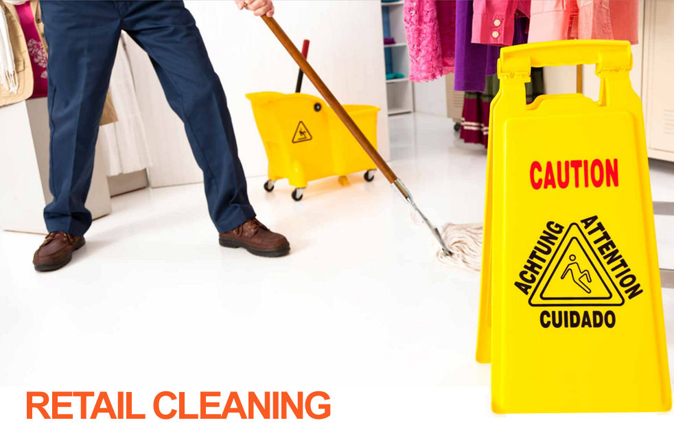 RETAIL_CLEANING